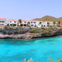 Hotel Pictures: Lagoon Ocean Resort, Lagun
