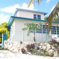 Hotel Pictures: Tranquility Hill Fishing Lodge, Behring Point