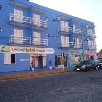 Hotel Pictures: Lagoa Hotel Pousada, Torres