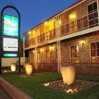 Hotel Pictures: Quality Inn Colonial, Bendigo