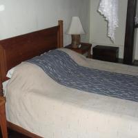 Standard Double Room Downstair