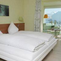 Hotel Pictures: Balm, Meggen