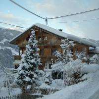 Hotel Pictures: Fewo Lukas, Stummerberg