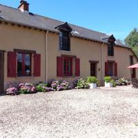 Hotel Pictures: Chambres d'Hôtes Domaine du Bois-Basset, Saint-Onen-la-Chapelle