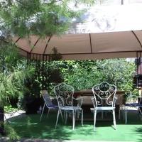 Hotel Pictures: Casa Claveria, Abiego