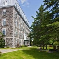 Hotel Pictures: Auberge Du Couvent, Saint-Casimir