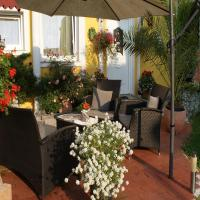 Hotel Pictures: Privatpension Ulrike, Graz