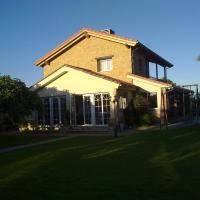 Hotel Pictures: Casa Los Abetos, Quintueles