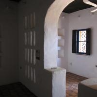Sokoura Double Room