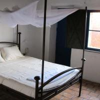 Koun Double Room