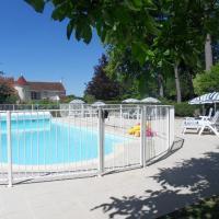 Hotel Pictures: Les Vieilles Ombres, Bagnizeau