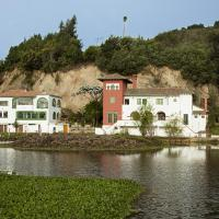 Hotel Pictures: Hotel Refugio El Santuario, Susa