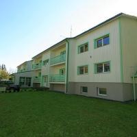 Hotel Pictures: Hotell Sõnajala, Kärdla