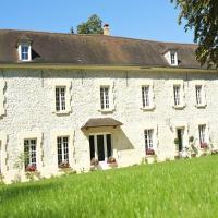 Hotel Pictures: La Porte d'Arcy, Fère-en-Tardenois