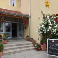 Hotel Pictures: JUFA Hotel Seckau, Seckau