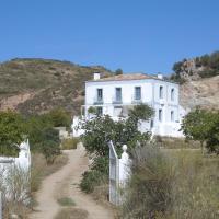 Hotel Pictures: Vega de Salas, El Burgo