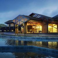 Hotel Pictures: DoubleTree By Hilton Jiaxing, Jiaxing
