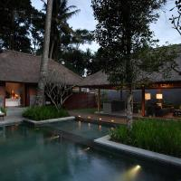 Special Offer - Exotic Retreat Package at One-Bedroom Deluxe Pool Villa