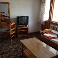 Hotel Pictures: Katerina Family Hotel, Smolyan