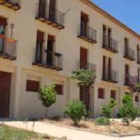 Hotel Pictures: Apartamentos Ares Del Maestrat, Ares del Maestre