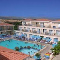 Hotel Pictures: Nicki Holiday Resort, Polis Chrysochous