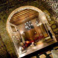 Fotos de l'hotel: Borgo degli Angeli, Balestrate