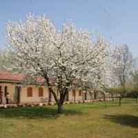 Φωτογραφίες: Agriturismo Corte San Girolamo, Μάντοβα