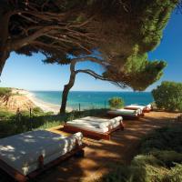 Fotos do Hotel: PortoBay Falesia, Albufeira