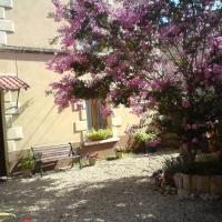 Hotel Pictures: Les Trois Puits, Brion-près-Thouet