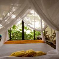 Hotel Pictures: Calanoa, Leticia