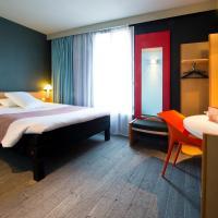 Hotel Pictures: ibis Levallois Perret, Levallois-Perret