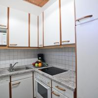 Two-Bedroom Apartment 6