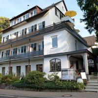 Hotelbilleder: LEBENSKUNST Das Gästehaus zum Wohlfühlen, Badenweiler