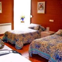Hotel Pictures: Pension Casa 400, Vitoria-Gasteiz
