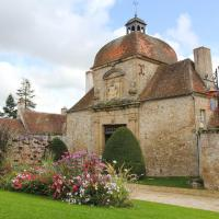 Hotel Pictures: La Porterie, Souvigny