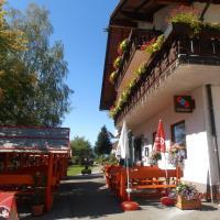 Hotel Pictures: Gasthof Springer, Scheifling
