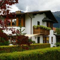 Hotel Pictures: Haus Marlies, Lienz