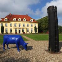 Hotel Pictures: Gut Gremmelin, Gremmelin