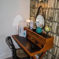 Executive Room - 2-Night Stay
