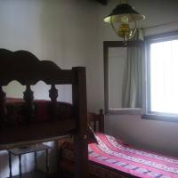 Hotel Pictures: Las Abajeñas Casa de Campo, Yala