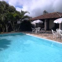 Hotel Pictures: Taberna Quinta das Colinas, Gravatá