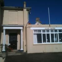 Hotel Pictures: Cliff Hotel, Penzance