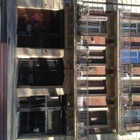 Fotos del hotel: Pigalle, Barcelona