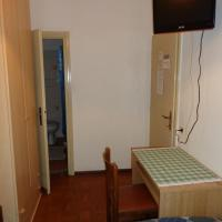 Special Offer - Standard Single Room with Lake View