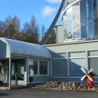 Hotel Pictures: Hotel Yöpuu, Kemi