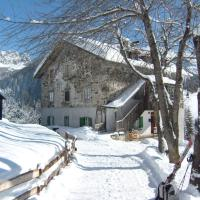 Cherz Romantic House