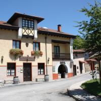 Hotel Pictures: La Casona De Entralgo, Pola de Laviana