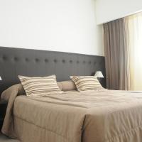 Fotos do Hotel: Hotel Embajador, Gualeguaychú
