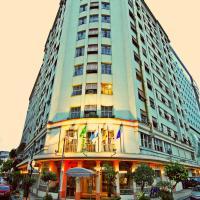 Fotos del hotel: Rio's Presidente Hotel, Río de Janeiro
