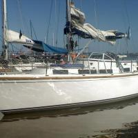 Yachting Aventura Paseos en Velero